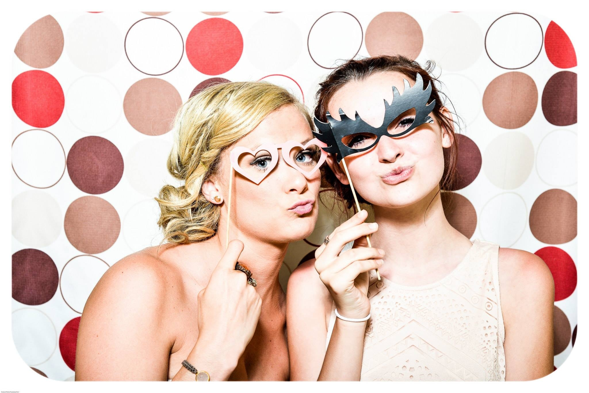 Unconventional Bachelorette Party Ideas | Limo-house.com Limousine service NYC